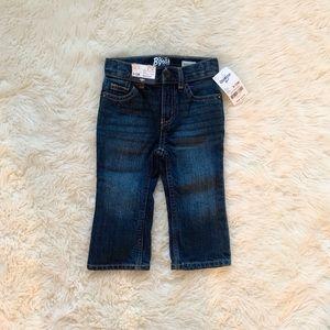 9/12 boot cut jeans